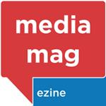 mediamag-logo-square-150
